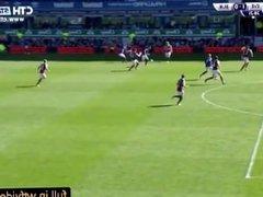 ENG-SH Everton vs Burnley ? Premier League - wtfvideofree.com