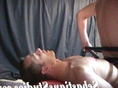 Backroom Breeding 7