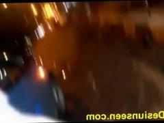 Real Life Hot Prostitute Girl Fucking Video [PornLeech.com]