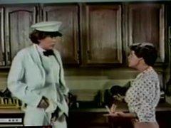 Meet her on MATURE-FUCKS.COM - Vintage Milkman Delivery