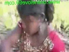 Bangladeshi Village girl getting fucked outdoor - onlinelove69.com