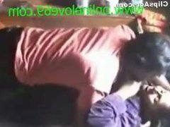 bangladeshi borkha girl sex - onlinelove69.com