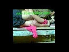Bangladeshi teen girl sex with teacher - onlinelove69.com