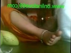 Desi bhabi Quick fuck - onlinelove69.com