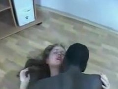 Teen Fucked By Black Boyfrien. Meet Her On Dates25.Com