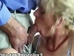 Pussy Pomp And Giant Dildo. Find Her On Dates25.Com