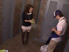 Nursing With Old Men japan-adult.com/pornh
