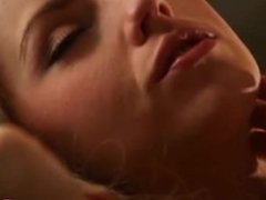 Horny Delicious blonde Lexi Belle hot foreplay