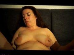 Fatma bbw milf mature chubby new 5