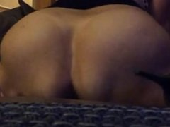 Hot wet sex filmed by my GF from dates25.com
