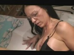 Horny slut from dates25.com getting fucked