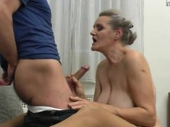 Girl from DATES25.COM fucked hard on date