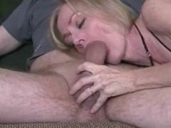 Sluty girl from dates25.com gets her pussy fucked