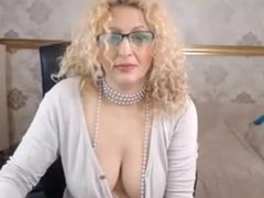 Mature from bulgaria. Downloaded from 720cams.com