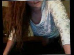 New web cam girl. Live on 720cams.com