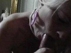 Prime Milfs at www.SexyMilfDate.net