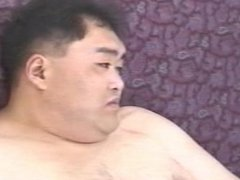 japanese chubby sex hidamari