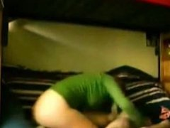 Young couple love sex. Downloaded from 720cams.com