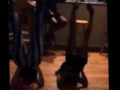 Baddest white girl twerk. Live cam on 720cams.com