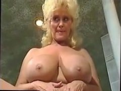 Meet Matures on MATURE-FUCKS.COM - Classic Mature