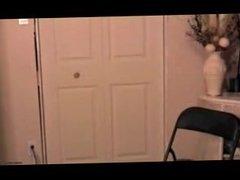 Fit latina webcam
