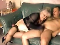 My first date with girl from DATES25.COM