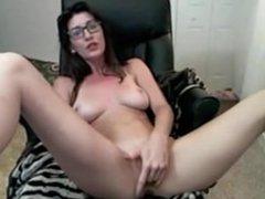 Webcam compilation 1. Live cam on 720cams.com