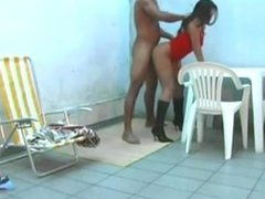 Sexo com a prima. Meet her on dates25.com