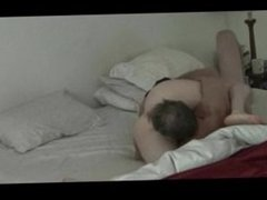 Amateur mature couple homemade sex tape - DATES25.COM