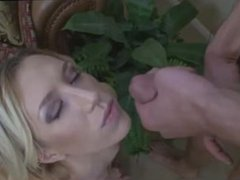 Hot girl from dates25.com filmed herself