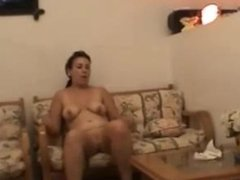 Filming us fucking after i met her on dates25.com
