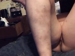 Real wife from DATES25.COM fucked by stranger
