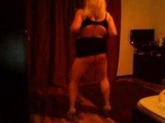 Nice girls big boobs. Live cam on 720cams.com