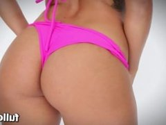 Keisha Grey Internally Yours