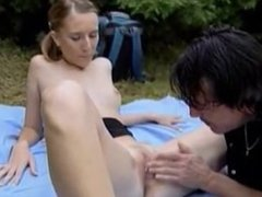 Slut from dates25.com gets fucked for free