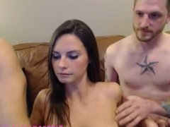 Video Porno Casero