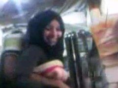 Hijab sharmota Big Tits egyptian www.asianvideosx.com Public Sex