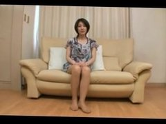 Erotic japanese mature woman no 6 from dates25.com