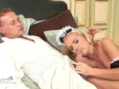 Only Blowjob - Britney Spring