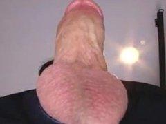 Porno 33. Meet her on dates25.com