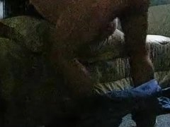 Pounding pussy. Find her on dates25.com