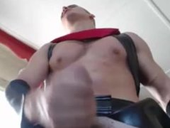 COSPLAY GUY CAMSHOW