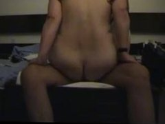 Big asses milfs ride 10 inch cock in hotel room from dates25.com