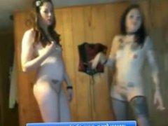 Hot Teen Free Hot Cams