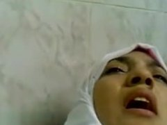 I found her on CHEAT-MEET.COM - Hijab hot muslim get fucked