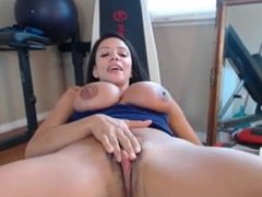 Queen of all d. Freda LIVE on 720cams.com