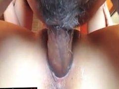 Find her on MATURE-FUCKS.COM - Japanese Amateur Mature