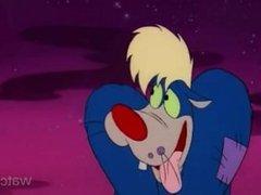 Top 10 Controversial Cartoon Episodes