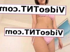 sexy girl porno movie strip striptease horny babe big boobs nice butt ass s