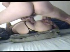 Deep anal fuck. Edna from DATES25.COM